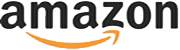 AMAZON-PARTNER LOGO